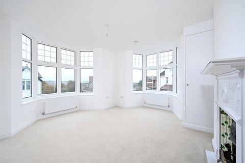 1 bedroom apartment for sale - Withdean Road, Brighton, BN1