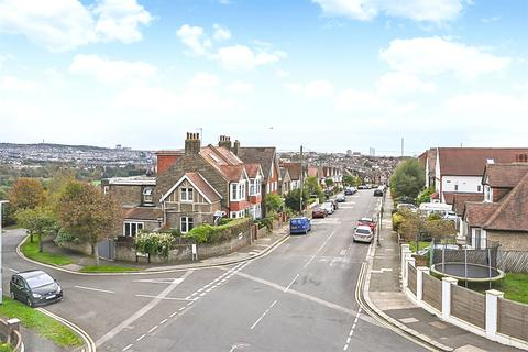 1 bedroom apartment for sale - Withdean Road, Brighton, East Sussex, BN1