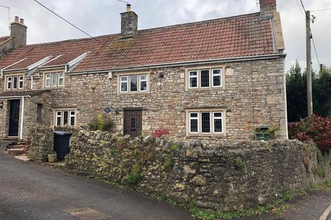 3 bedroom character property to rent - High Street, Winford, Bristol BS40