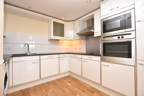 2 bedroom flat to rent - Greenfell Mansions Glaisher Street SE8