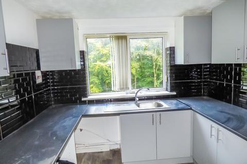 1 bedroom ground floor flat for sale - Warkworth Close, Oxclose, Washington, Tyne and Wear, NE38 0JL