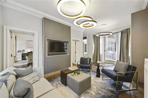3 bedroom apartment to rent - Bury Street St James's London SW1Y