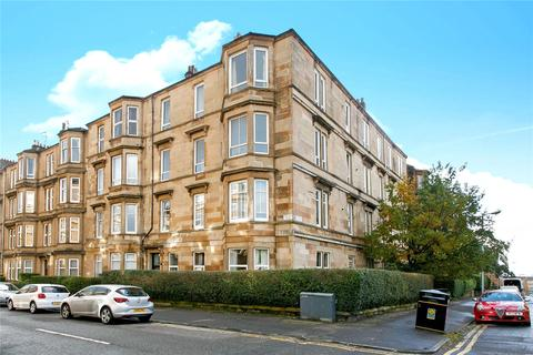 2 bedroom apartment for sale - Flat 1/1, Onslow Drive, Dennistoun, Glasgow