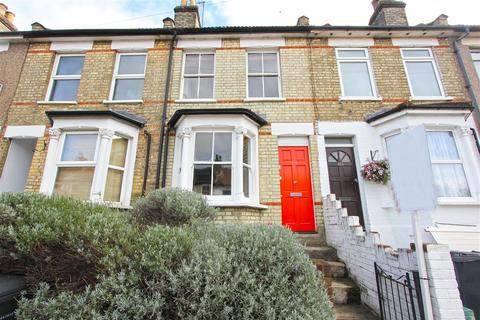 2 bedroom terraced house for sale - St Peters Street, South Croydon