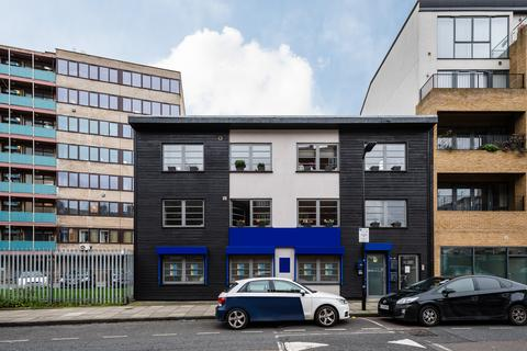 Office for sale - Ada Street, Broadway Market, London Fields, London, E8