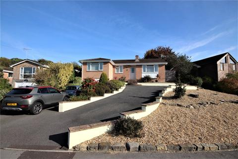 3 bedroom bungalow for sale - West Way, Broadstone, Poole, Dorset, BH18