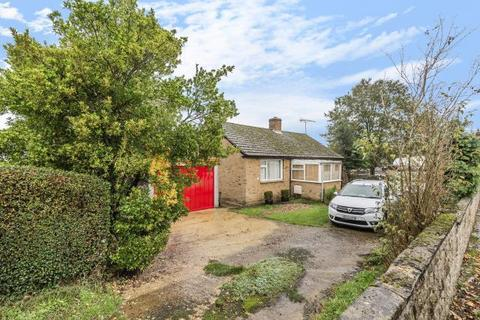2 bedroom property with land for sale - Croughton,  Northamptonshire,  NN13