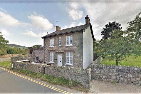 5 bedroom cottage for sale - Llangattock,  Crickhowell,  NP8