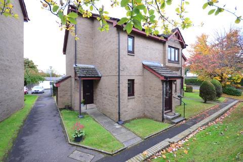 2 bedroom flat for sale - Lennox Gardens, Scotstoun, Glasgow, G14 9ER