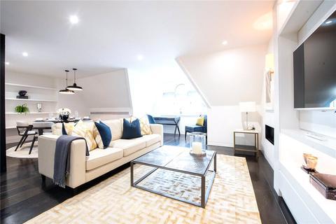 2 bedroom house to rent - Duke Street, London