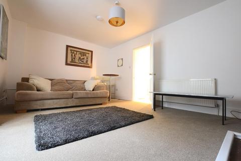 1 bedroom apartment to rent - B Berkeley Road, TUNBRIDGE WELLS, Kent, TN1