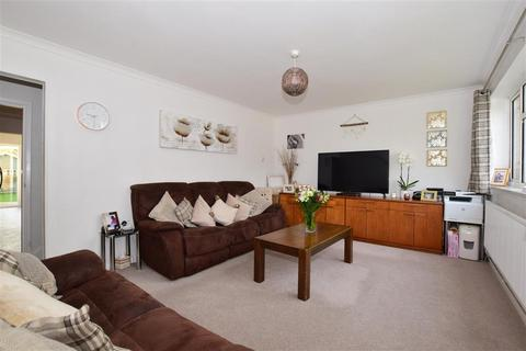 3 bedroom terraced house for sale - Taylors Crescent, Cranleigh, Surrey