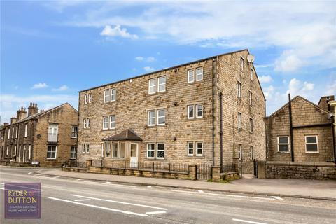 2 bedroom apartment for sale - Packhorse Court, Marsden, Huddersfield, West Yorkshire, HD7