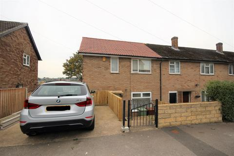 3 bedroom terraced house for sale - Heights Drive Heights Drive,  Leeds, LS12