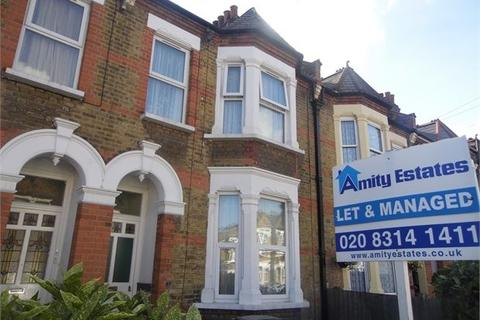 2 bedroom flat to rent - Pattenden Road, Catford, London, SE6 4NH