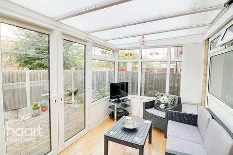 3 bedroom townhouse for sale - Sandling Lane, Maidstone