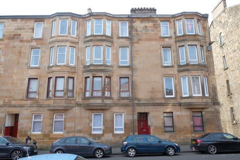 2 bedroom flat for sale - Calder Street, Flat G/L, Govanhill, Glasgow, G42 7RB