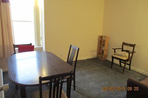 1 bedroom flat to rent - Perth Road,