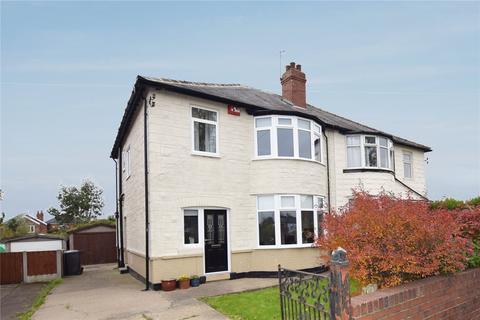 3 bedroom semi-detached house for sale - Old Lane, Leeds, LS11
