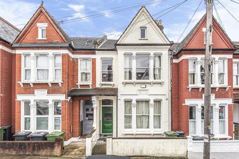 5 bedroom terraced house for sale - Norfolk House Road, Streatham