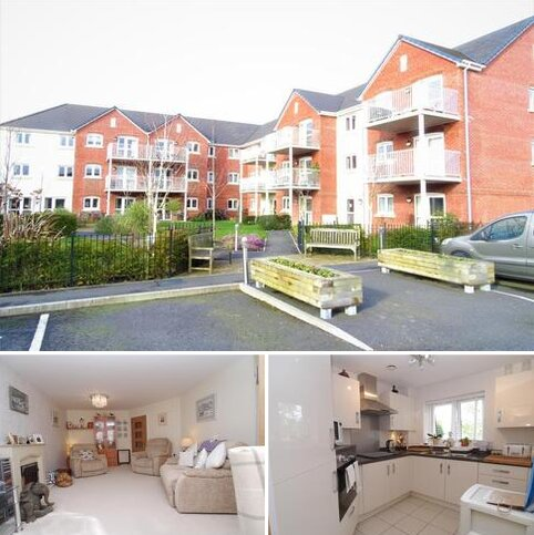 1 bedroom apartment to rent - RALEIGH MEAD, SOUTH MOLTON, DEVON