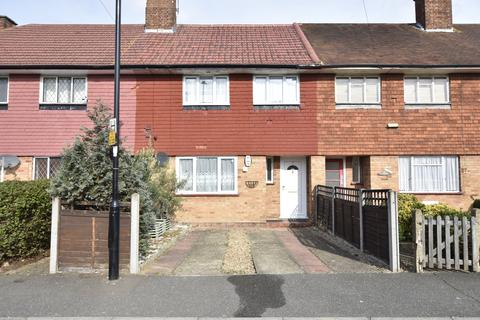 3 bedroom house for sale - Denham Road, Feltham, Middlesex, TW14
