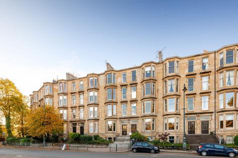 2 bedroom flat for sale - 1/2, 18 Queen Margaret Drive, Botanics, G12 8DQ