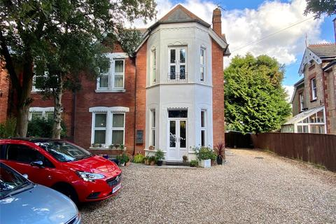 2 bedroom flat for sale - Nelson Road, Bournemouth, Dorset, BH4