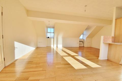 2 bedroom apartment to rent - DANIEL Hill MEWS, SHEFFIELD S6