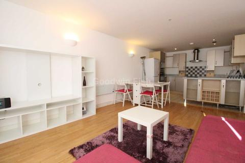 2 bedroom apartment - W3, Whitworth Street West, Manchester