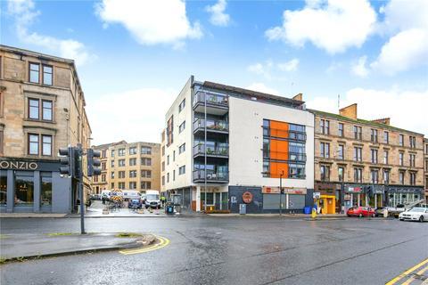 2 bedroom flat for sale - 2/2, 17 Hastie Street, Glasgow, G3