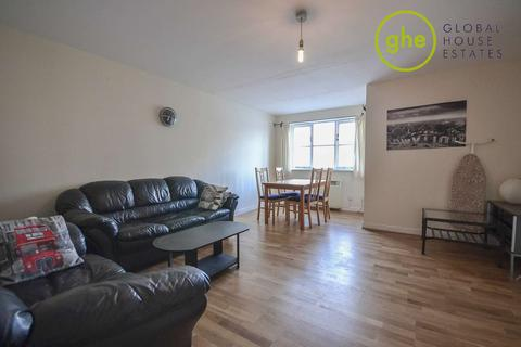 2 bedroom flat to rent - Wheat Sheaf Close, Docklands, London