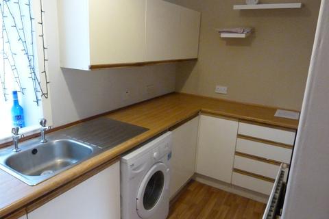 2 bedroom flat to rent - Kingsmills, Elgin