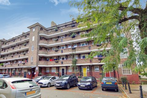 3 bedroom flat for sale - Castell House, Deptford, SE8