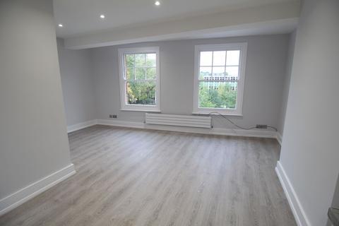1 bedroom duplex to rent - High Street, Hornsey, London N8