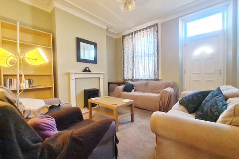 2 bedroom end of terrace house to rent - FREEDOM ROAD, SHEFFIELD  S6