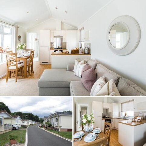 2 bedroom park home for sale - Southampton, Hampshire, SO45