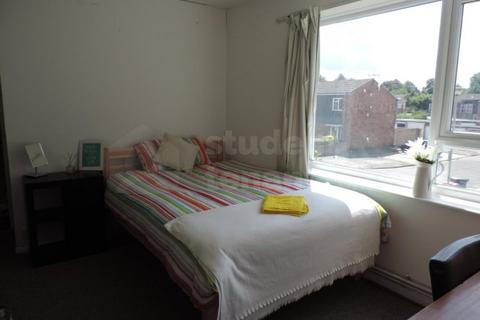 4 bedroom house share to rent - Clement Close