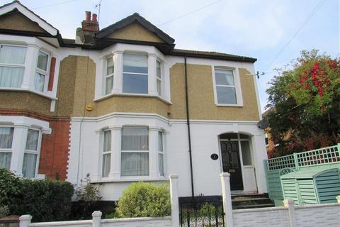 4 bedroom semi-detached house for sale - Park Avenue, Carshalton, Surrey, SM5 3ES
