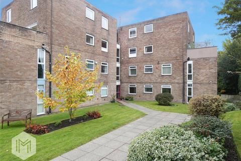 1 bedroom apartment for sale - Manchester Road, Bury, BL9