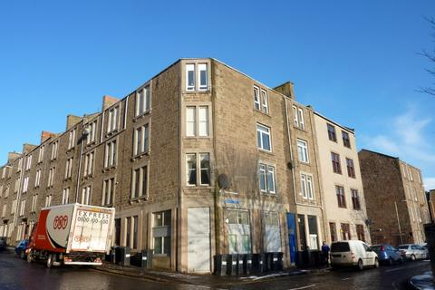 1 bedroom flat to rent - Annfield Street, West End, Dundee, DD1 5LJ