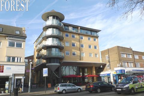 2 bedroom flat to rent - Hibiscus House, Feltham, TW13
