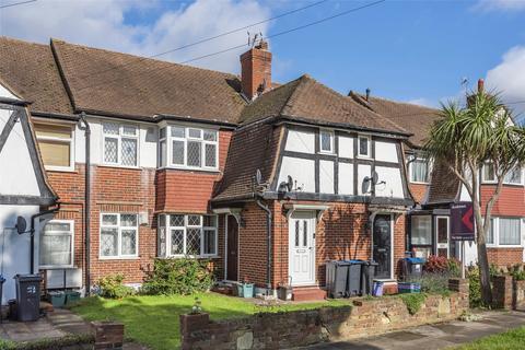 2 bedroom maisonette for sale - Tudor Drive, Morden, Surrey, SM4