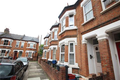 2 bedroom apartment for sale - Mafeking Avenue, Brentford, Middlesex, TW8