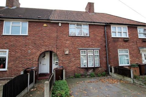 2 bedroom terraced house for sale - Parsloes Avenue, Dagenham RM9