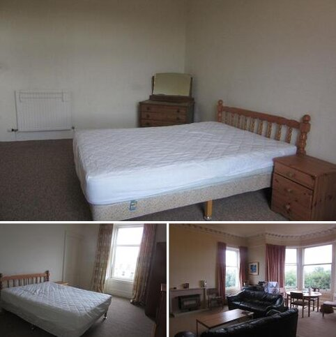1 bedroom in a house share to rent - Rosslyn Crescent, Leith, Edinburgh, EH6