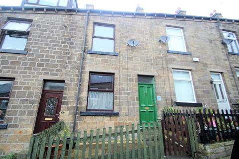 3 bedroom terraced house for sale - STANLEY STREET, BINGLEY, BD16 4NH