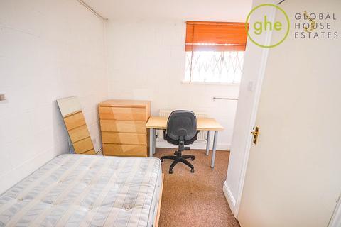 6 bedroom terraced house for sale - Hawgood Street, Mile end, London