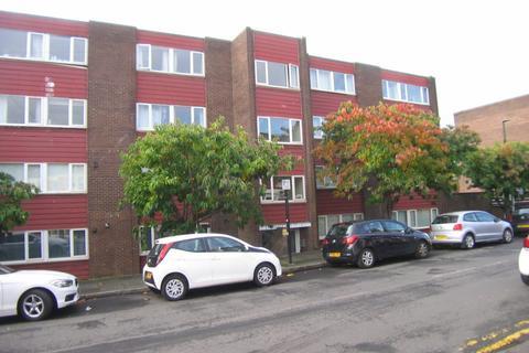 2 bedroom flat - 49 Lonsdale Court, Jesmond NE2 3HQ