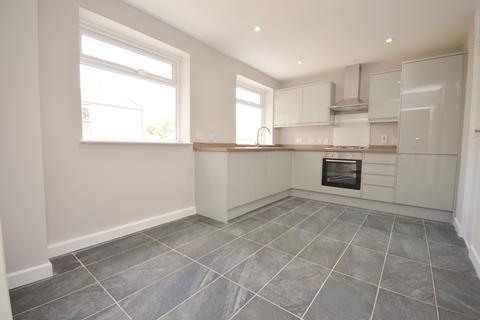 3 bedroom terraced house to rent - Foxborough Gardens Brockley SE4